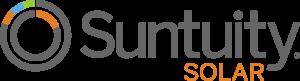 Suntuity Solar