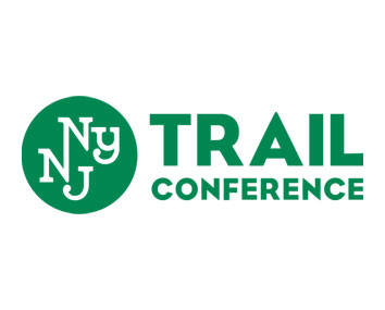 NY NJ Train Conference